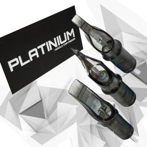 Platinium Module