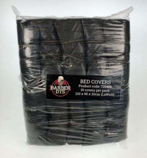 Bed / Couch Covers (10 per pack)