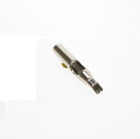 Black Widow 9 Magnum, geschlossene Spitze