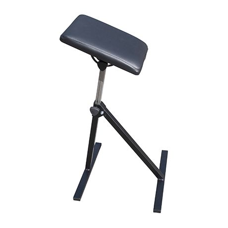 Barber DTS Heavy Duty Arm Rest