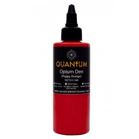 Quantum Ink - Opium Den 1oz/30ml
