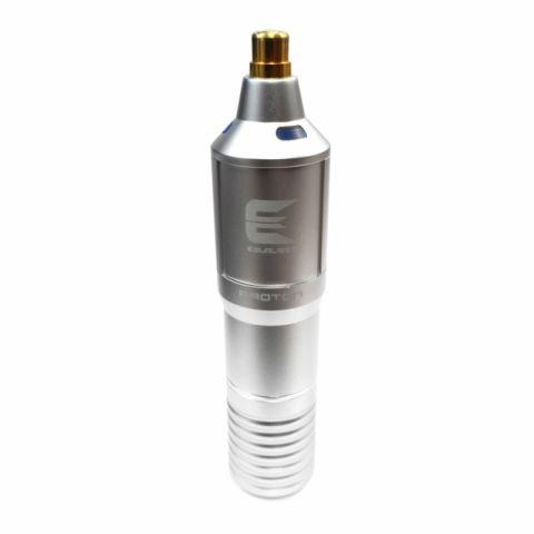 Equaliser Proton Pen - Silber