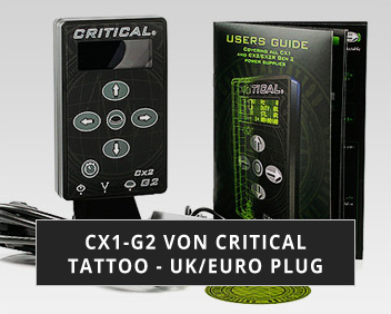 CX1-G2