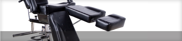 TATsoul Furniture
