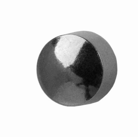 Mini Stainless Ball