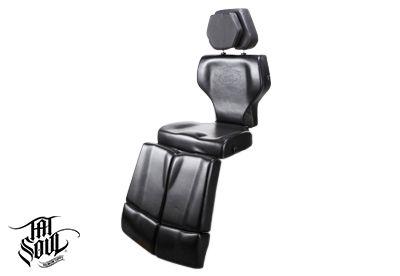 570 TATsoul Cushion Upgrade (Black)