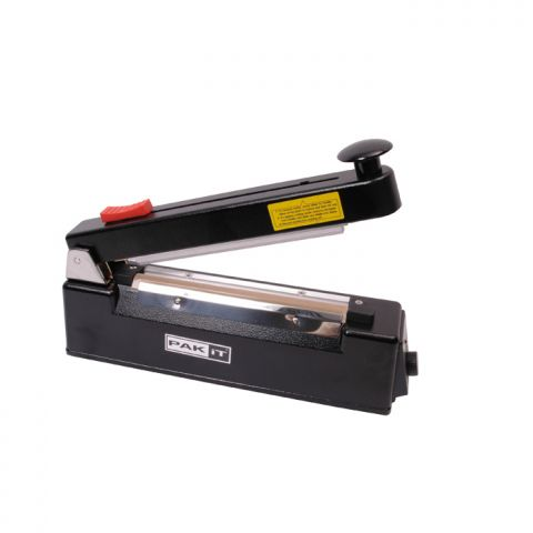 Table Heat Sealer