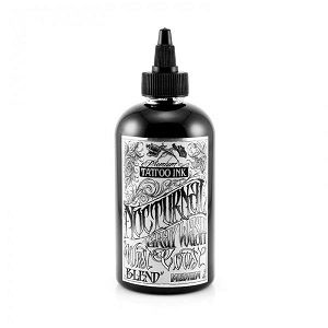 Nocturnal Ink - Grey Wash Dark