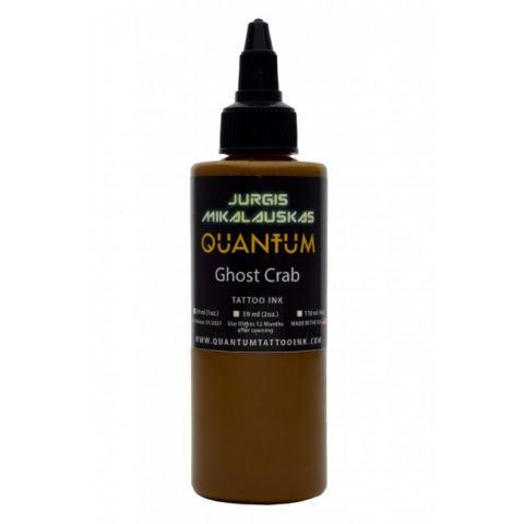Quantum Ink - J Makalauskas Ghost Crab 1oz/30ml