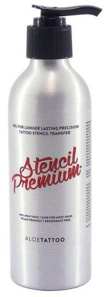 Stencil Premium 220ml