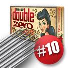 Pinup Double Zero