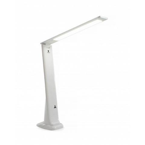 Smart Travel Lamp