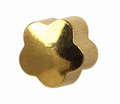 Formas -  Flor de oro Reg