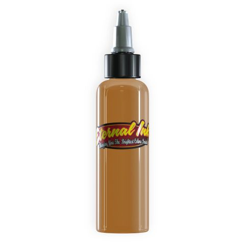 Eternal Ink Levgen - Autumn Leaves 1oz (30ml)