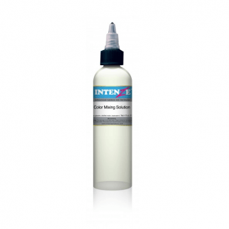 Intenze Ink Colour Mixing Solution (4oz)