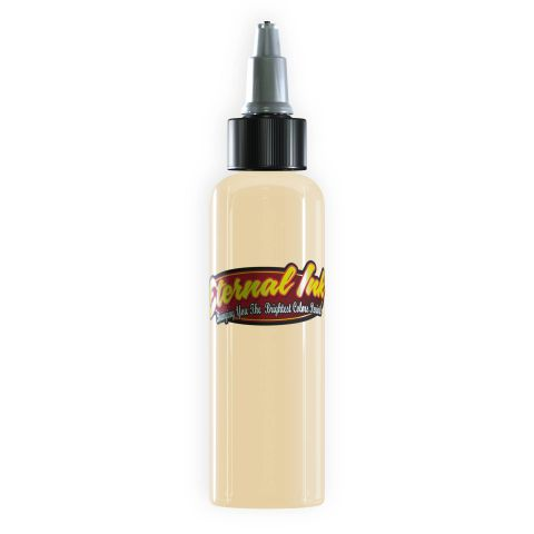 Eternal Ink Andrea Afferni Bright Fawn-1oz (30ml)
