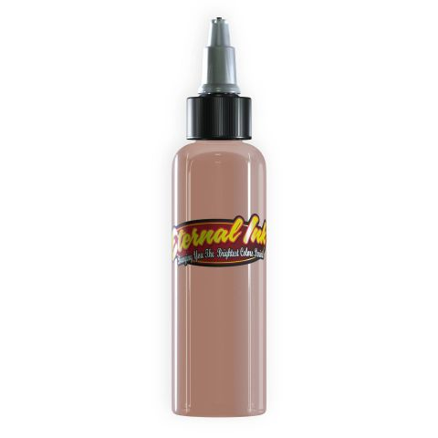 Eternal Ink Andrea Afferni Pale Mauve -1oz (30ml)