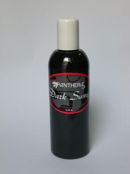 Panthera Greywash Oscuro