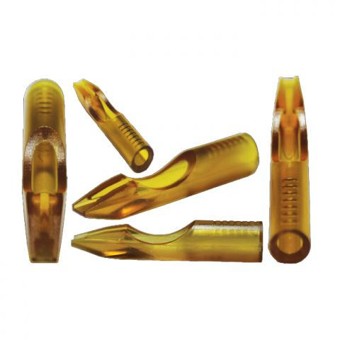 SureGlide 9 Magnum Tip