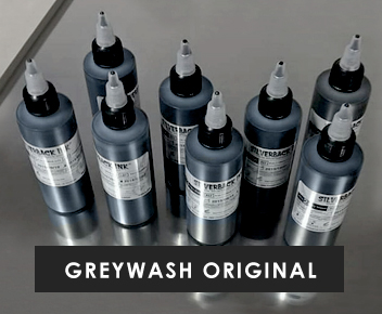 Original Greywash