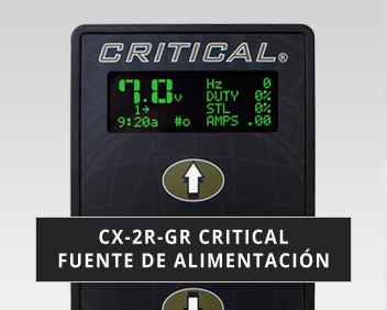 CX2R-G2