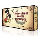 PinUp Cartridges