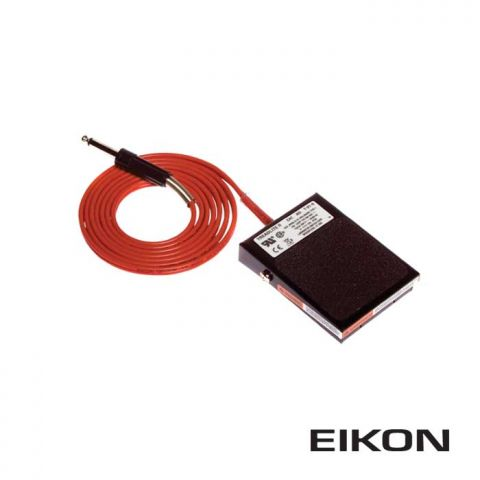 "Eikon Footswitch - Treadlite with 1/4"" Jack"