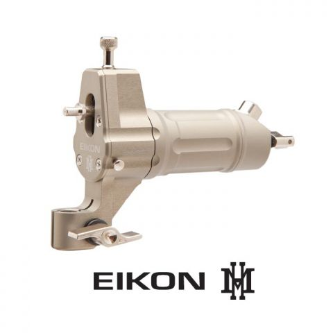 Eikon Symbeos Rotary Tattoo Machine - Shader (Fast)