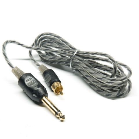 Bishop Rotary 7ft RCA Cord