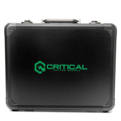 Critical Travel Case - Medium