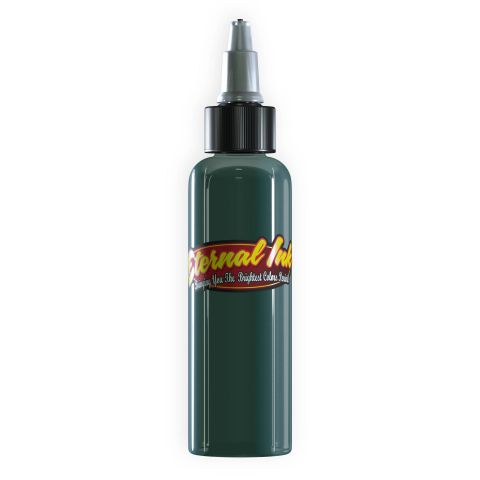 Eternal Ink - Green Concentrate