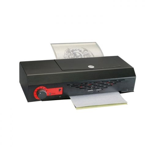 Panenka / Unigraph Thermal copier A4 Next Gen 953H1a