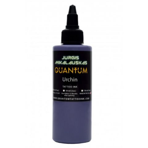 Quantum Ink - J Makalauskas Urchin 1oz/30ml