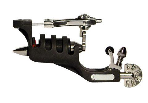 Sunskin - Primus Rotary Machine - Black Brass - Clip cord