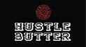 HustleButter