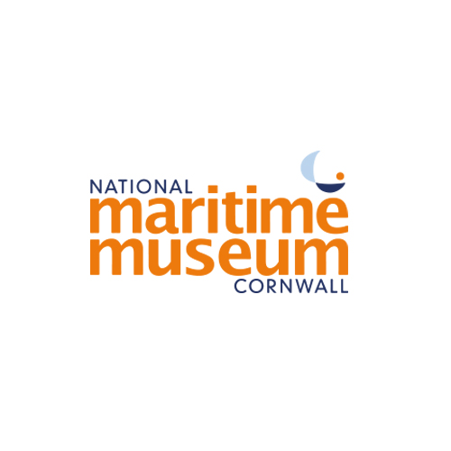 '100 Hands Project' Opens at National Maritime Museum Cornwall