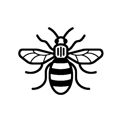 Solidarity in a time of sadness – the Manchester Tattoo appeal