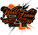 Encres World Famous