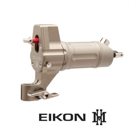 Machine rotative Symbeos Eikon - Liner