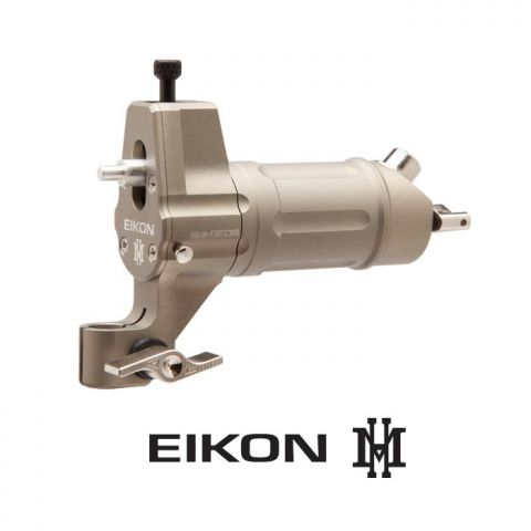 Machine rotative Symbeos Eikon - Couleur