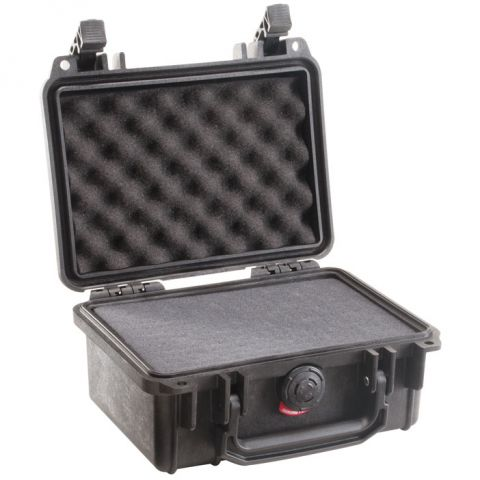 Pelican 1150 Hand Carry Travel Case
