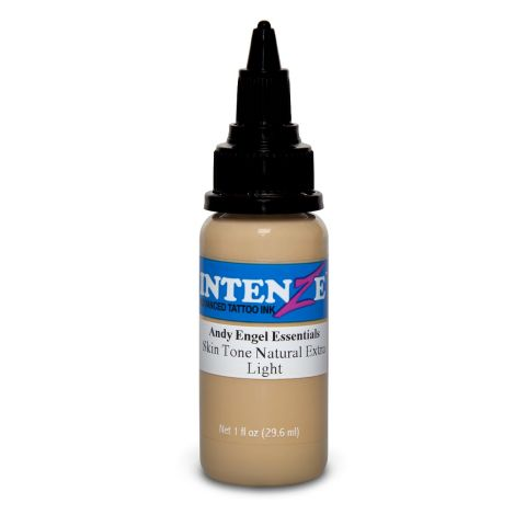 Andy Engel Essentials - Skin Tone Natural Extra Light 1oz (30ml)