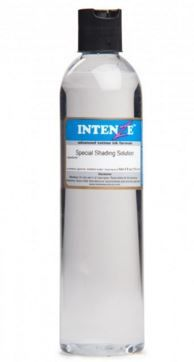 Intenze Shading Solution