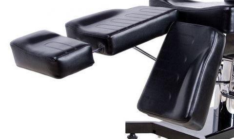 TATsoul 370 Chair - Leg Set - Left and Right