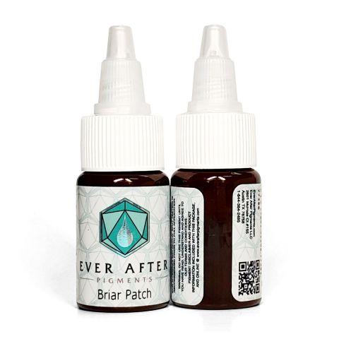 Briar Patch 15ml / 1/2oz - Ever After Pigments