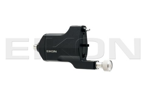 Machine rotative Helix Eikon - RCA Stroke 3.4mm