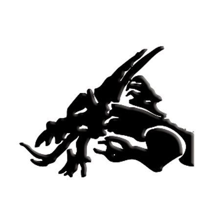 Kuro Sumi - King Kong Black