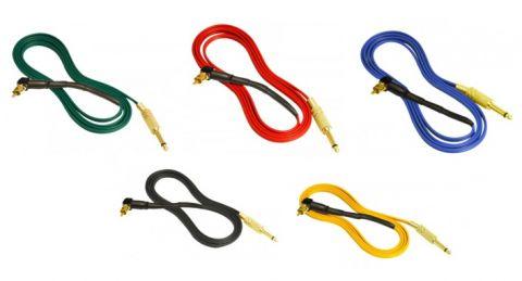 Cable RCA 90 Max Signorello