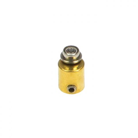 Cam & Bearing for Super Smooth Rotary