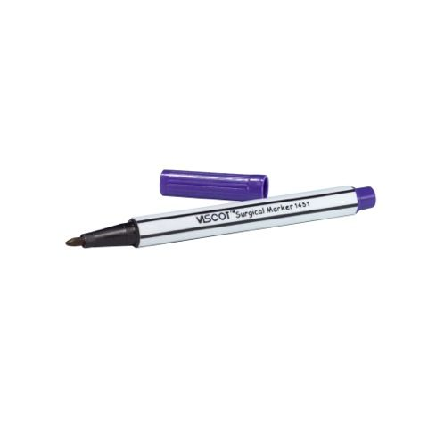 Viscot Mini Tattoo Skin Marker